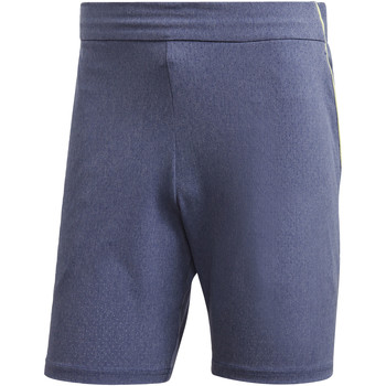 Vêtements Homme Shorts / Bermudas adidas Performance Short Melbourne blue