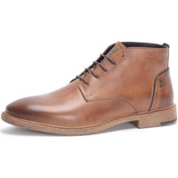 Chaussures Homme Boots Chaussures Redskins VINATO TAN Tan