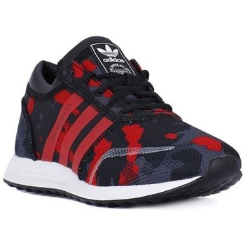 Chaussures Homme Baskets basses adidas Originals Los Angeles J