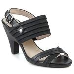 Sandales et Nu-pieds Wonders BELTRAO