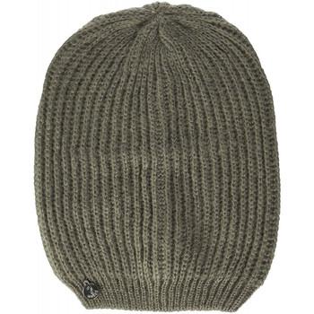 Bonnet Guess bonnet femme gris