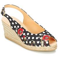 Sandales et Nu-pieds Desigual LALAINA