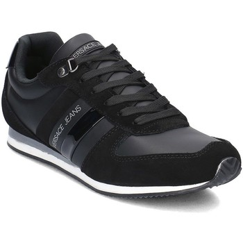 Chaussures Homme Baskets basses Versace Jeans Fondo Running