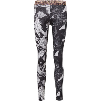 Vêtements Femme Leggings adidas Originals Legging Multicolore
