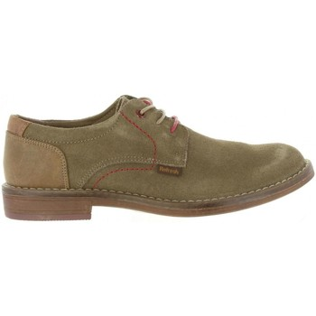 Chaussures Homme Derbies Refresh 63954 Beige