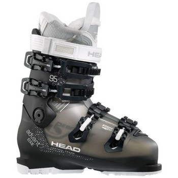 Chaussures Femme Ski Head CHAUSSURES ADVANT EDGE 95 W TRS ANTHRACITE 2018 Unicolor