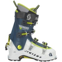 Chaussures Femme Ski Scott CHAUSSURES  COSMOS WH/MB 2018 Unicolor