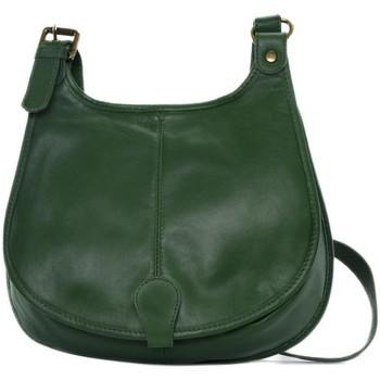 Sacs Femme Sacs Bandoulière Oh My Bag CARTOUCHIERE