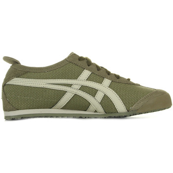 Chaussures Homme Baskets basses Onitsuka Tiger Tiger Mexico 66 beige