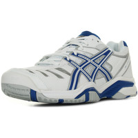 Chaussures Homme Baskets mode Asics Gel Challenger 9 blanc