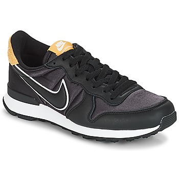 Nike Marque Internationalist Heat