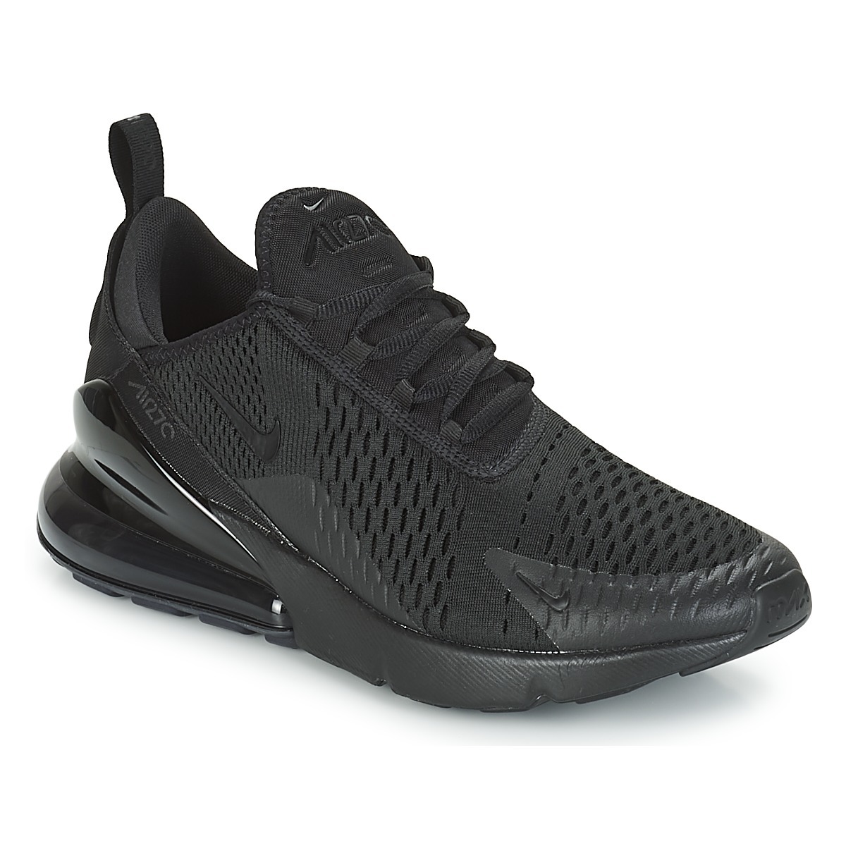 air max 270 taille 30