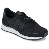 Chaussures Homme Baskets basses Nike AIR VORTEX Noir