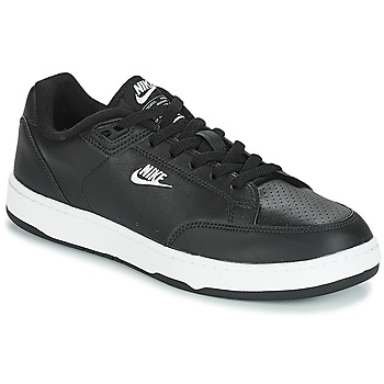 Chaussures Homme Baskets basses Nike GRANDSTAND II Noir