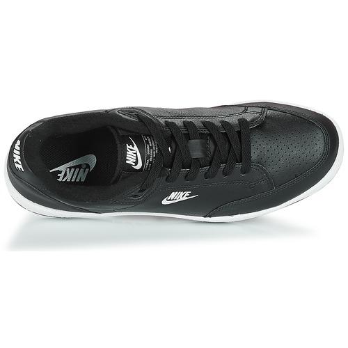GRANDSTAND II  Nike  baskets basses  homme  noir