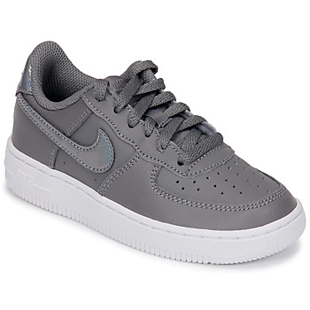 air force 1 grise