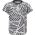 adidas Originals T-shirt GRPHC Long
