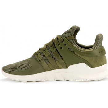 Chaussures Homme Baskets basses adidas Originals Equipment Support - BA8328 Vert