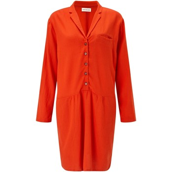 Vêtements Femme Robes courtes Harris Wilson EMPLETTE Sunset