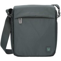 Sacs Besaces Roncato 417277 Pouches Sacs & Accessoires Green army Green army