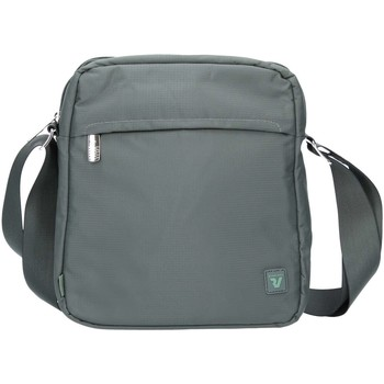 Sacs Besaces Roncato 417270 Pouches Sacs & Accessoires Green army Green army