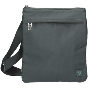Sacs Besaces Roncato 417276 Pouches Sacs & Accessoires Green army Green army