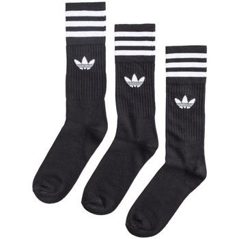 Chaussettes Adidas chaussettes 3 pack sold crewhe