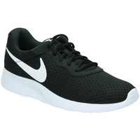 Chaussures Homme Baskets basses Nike 812654 NOIR