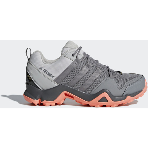 adidas Performance Chaussure Terrex AX2R GTX grey