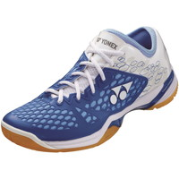 Chaussures Femme Tennis Yonex Chaussures femme  PC 03 Z bleu