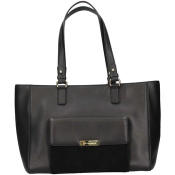 Sacs Femme Cabas / Sacs shopping Karl Lagerfeld 77KW3021 A999 Shopping Femme Noir Noir