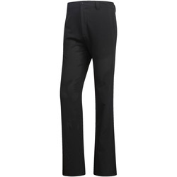 Vêtements Homme Chinos / Carrots adidas Originals Pantalon Aerotech Noir