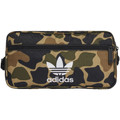 adidas Originals Sac Camouflage Crossbody
