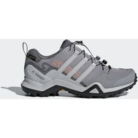 Chaussures Femme Baskets basses adidas Performance Chaussure Terrex Swift R2 GTX grey