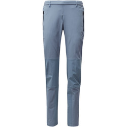 Vêtements Femme Pantalons de survêtement adidas Performance Pantalon Multi grey
