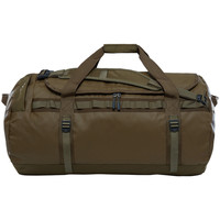 Sacs Sacs de voyage The North Face Base Camp Duffel L Black