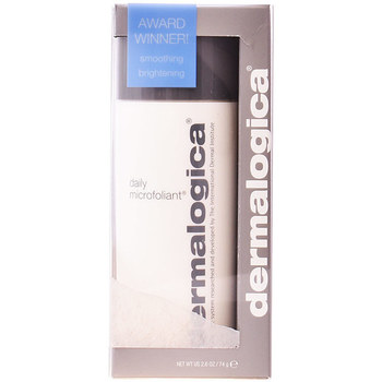 Beauté Femme Masques & gommages Dermalogica Greyline Daily Microfoliant 74 Gr