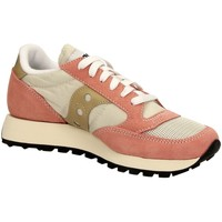 Chaussures Femme Running / trail Saucony JAZZ O  VINTAGE