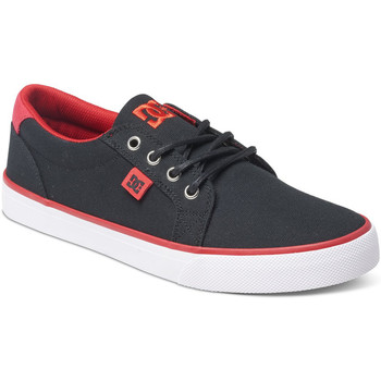 Chaussures Homme Chaussures de Skate DC Shoes Council Tx Chaussure Homme