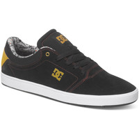 Chaussures Homme Chaussures de Skate DC Shoes Crisis Chaussure Homme