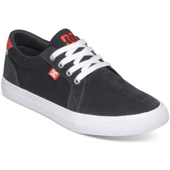 Chaussures Homme Chaussures de Skate DC Shoes Council Sd Chaussure Homme