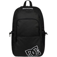 Sacs Homme Sacs à dos DC Shoes Detention 2 Sac À Dos Homme