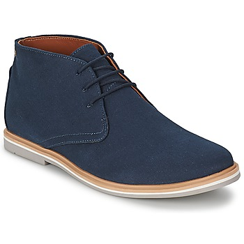 Frank Wright Homme Boots  Barrow