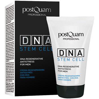Beauté Homme Hydratants & nourrissants Postquam Global Dna Men Antiestress Cream  50 ml