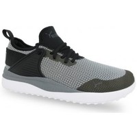 Chaussures Homme Baskets mode Puma Chaussure homme Pacer Next Cage noir