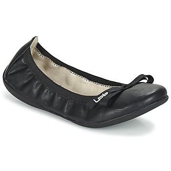 LPB Shoes Marque Ballerines  Ella