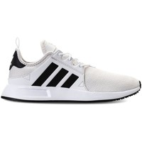 Chaussures Homme Baskets basses adidas Originals Originals Xplr Blanc