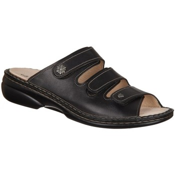 Chaussures Femme Mules Finn Comfort Menorcasoft Nappaseda