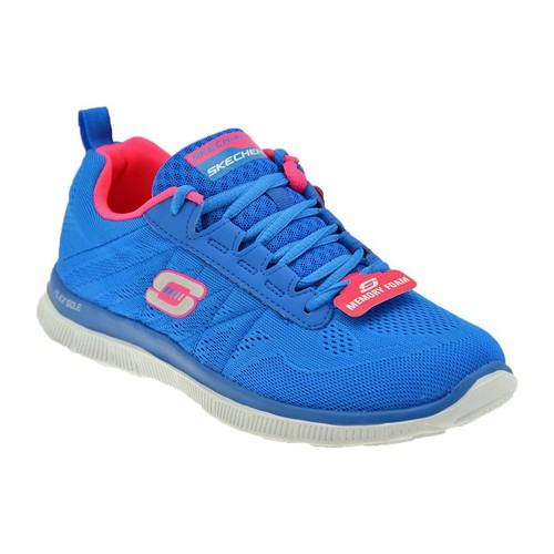 Chaussures Femme Baskets basses Skechers Sweet Spot Baskets basses