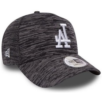 Casquette New Era Casquette trucker Los Angeles Dodgers ENGINEERED